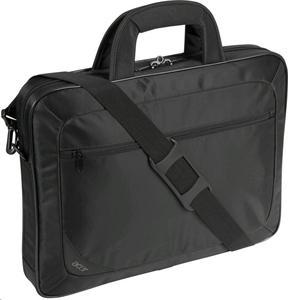 """ACER brašna Carry Case 15.6"""""""
