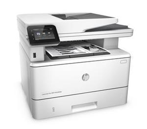 Multifunkční tiskárna HP LaserJet Pro M426dw (A4, 38ppm, USB, Lan, WiFi, Duplex)