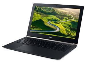 "ACER V 15 Nitro (VN7-592G-741S) Ci7-6700HQ/8GB/128GB SSD+1TB/15.6""FHD LED/GTX960M,4GB/USB3.0/WF/BT/Cam/W10, Black"