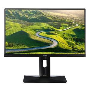 """24"""" ACER CB241Hbmidr, 1920x1080, 100M:1, 1ms, DVI, HDMI, pivot, repro, LCD, LED, Black"""