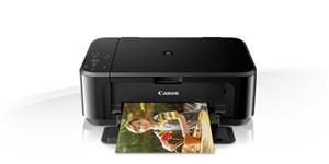 CANON PIXMA MG3650,P/S/C,A4,4800x1200dpi,duplex,USB,Wifi,černá
