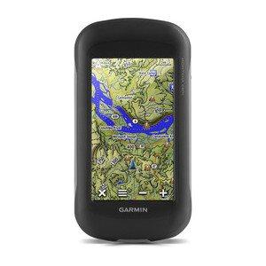 Garmin Montana 680t PRO, outdoorová navigace