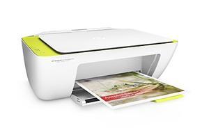 Multifunkční tiskárna HP Deskjet Ink Advantage 2135 (A4, 7/5 ppm, USB)