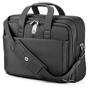 """HP Professional Top Load case 15,6"""""""