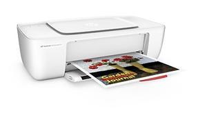 Tiskárna HP Deskjet Ink Advantage 1115 (A4, 7/5 ppm, USB)