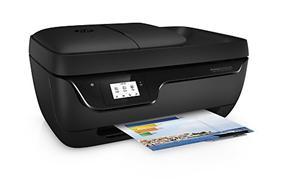 Multifunkční zařízení HP Deskjet Ink Advantage 3835 (A4, 9/6 ppm, USB, WiFi)