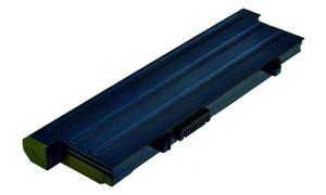 2-Power baterie pro DELL Latitude E5400/E5410/E5500/E5510 Li-ion (9cell), 11.1V, 7800mAh