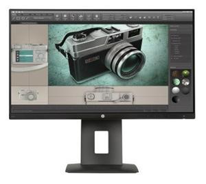 "23"" wide LCD LED IPS HP Z23n Narrow Bezel, 1920x1080, DP1.2, HDMI, VGA, 2xUSB2.0"