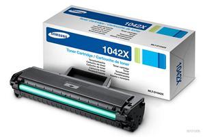 Samsung toner černý MLT-D1042X pro ML-1660/1665/1670/1675/1860/1865/SCX-3200/3205 - 700 str.
