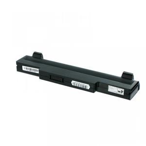 WE baterie pro Asus A32-F3 11,1V Li-Ion 4400mAh