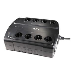 APC Back-UPS ES 700VA (405W) 230V, české zásuvky