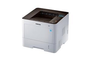 SAMSUNG SL-M4030ND (A4, 40ppm, 1200x1200dpi, 256MB, Duplex, LCD displej, USB, LAN)