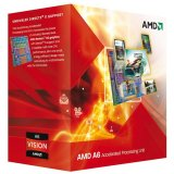 AMD A8-7670K-3.6GHz Godavari (4core,4MB L2,GPU R7,socket FM2+,95W,28nm),BOX(quiet cooler),Black Edition