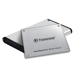 Transcend JetDrive 420 SSD 240GB SATA3, upgrade kit pro Apple MacBook, MackBook Pro, Mac mini,USB3.0