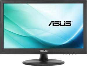 "15.6"" ASUS IPS VT168N,Wide,1366x768,touch,VGA,DVI,5ms,250cd,10M:1"