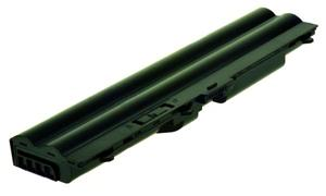2-Power baterie pro Lenovo ThinkPad Edge E420,L420,L520 Li-ion (6cell), 11.1V, 5200mAh