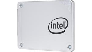 "Intel® DC S3100 SSD Disk, 180GB SATA/600 2.5"", TLC 16nm, 7mm, OEM pack"