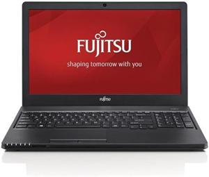 """FUJITSU NTB Lifebook A555/i3-5005U/4GB/500GB/DRW/HD 5500/15.6""""HD/bez OS"""