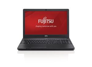 "FUJITSU NTB Lifebook A555/i3-5005U/8GB/256GB SSD/DRW/HD 5500/15.6"" HD/Win10 Home"