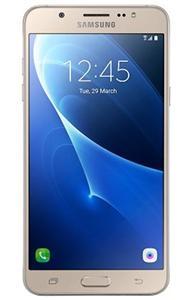 Samsung Galaxy J7 (2016) (SM-J710F) Gold, 16GB, LTE