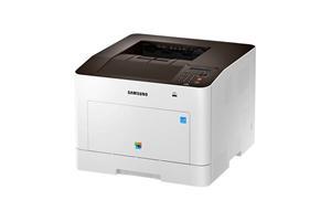 SAMSUNG SL-C3010ND barevná (A4, 30ppm, 9600x600dpi, 256MB, Duplex, LCD displej, USB, LAN)