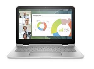 """HP Spectre Pro x360 G2, i7-6600U/ 8GB/ 256GB M.2/ 13.3"""" QHD TOUCH/ HD520/ HDMI/ mDP2.0/ USB3.0/ WF/ BT4.0/ Cam/ W10P"""