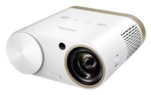 BenQ Mini projektor i500 LED / WXGA/ DLP/ 500 ANSI/ HDMI/ USB