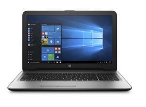 """HP 250 G5 i5-6200U/ 4GB/ 256GB M.2 SSD/ DVDRW/ 15.6"""" FHD/ HD520/ HDMI/ VGA/ WF/ BT4.2/ USB3.0/ C/ W10"""