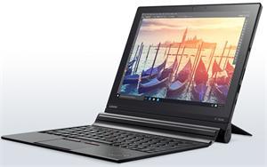"Lenovo ThinkPad X1 Tablet m5-6Y54 / 12"" IPS FHD+ / 8GB / 256GB / MiniDP / USB / MicroSD / 4G / Win10PRO 20GG000EMC"