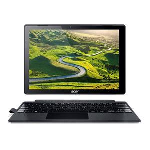 "Aspire Switch 12 S (SW7-272-M6S5), Intel M5 6Y54, 8GB, 256GB SSD, 12.5"" FHD IPS 1920 x 1080 ,dock+kláv, Windows® 10 Home"