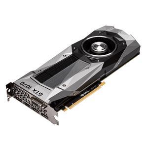GIGABYTE NVIDIA GeForce GTX N1070D5-8GD-B, 8GB DDR5,256bit,DVI,HDMI,3xDP,PCIe 3.0