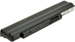 Baterie pro notebook ACER Extensa 5235/5620/5630/5635, 5200mAh 11.1V