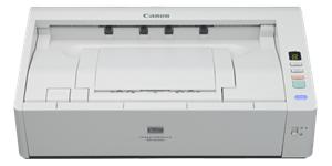 Canon skener imageFORMULA DR-M1060 (A3, 600 dpi, USB 2.0)