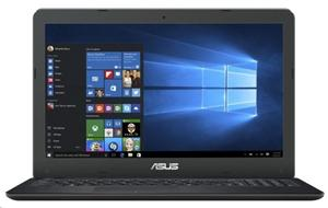 "ASUS F556UQ i5-6200U/4GB/1TB-7200/DVD±RW/15.6"" FHD LED/nV GF940MX 2GB/HDMI/WL/BT/Cam/USB.3.1/W10,hnědá"