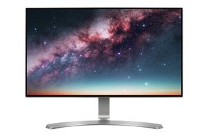 "24"" IPS LG 24MP88HV-S,1920x1020,178°H-178°V,VGA,2xHDMI,5M:1,5ms,250cd/m2,speaker,černá,cinemascreen"