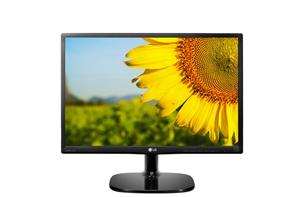 "23"" IPS LG 23MP48HQ-P,1920x1020,178°H-178°V,VGA,HDMI,5M:1,5ms,250cd/m2,černá,"