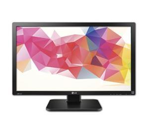 """27"""" IPS LG 27MB85R-B,2560x1440,178°H-178°V,DVD,HDMI,DP,MiniDP,5M:1,5ms,350cd/m2,USB,pivot,černá"""