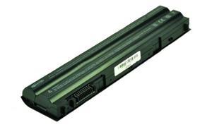 2-Power baterie pro DELL Latitude E5420/5430/5520/5530/6420/6430/6520/6530, 11.1V, 5200mAh