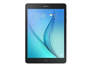 Samsung Galaxy Tab A 9.7 Note Wi-Fi (SM-P550) 16 GB Black