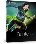 Corel Painter 2017 ML Upgrade
