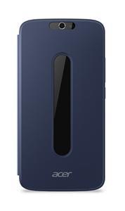 Acer obal pro telefon Acer Liquid Zest Plus, Blue
