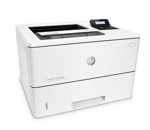 Tiskárna HP LaserJet Pro M501n (A4, 43ppm, USB2.0, GLan)