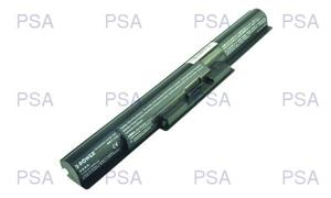 AVACOM/T6 Power baterie pro Sony Vaio Fit 14E, Fit 15E Series, VGP-BPS35A Li-ion 14,8V 2600mAh/ 38Wh