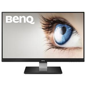 """24"""" IPS BENQ LED GW2406Z/ FF/ LBL/ 1920x1080/ IPS panel/ 20M:1/ 5ms/ HDMI/ DP/ černý"""