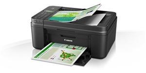 CANON PIXMA MX495, P/S/C,fax, A4, 4800x1200dpi, ADF, USB, Wifi