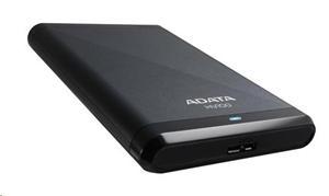 "ADATA HV100 1TB Externí HDD 2.5"", USB 3.0, černý"