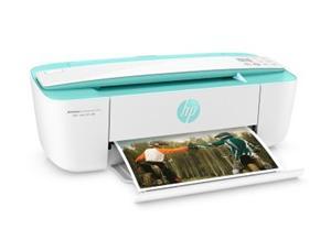 Barevná multifunkční tiskárna HP DeskJet Ink Advantage 3785 (A4, 8/5 ppm, USB, WiFi)