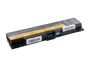Whitenergy baterie pro Lenovo ThinkPad Edge T410, T420, T510, T520, L410, L420, L510, L520 10,8V Li-Ion 4400mAh