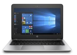 "HP ProBook 430 G4 i3-7100U/ 4GB/ 128GB M.2 SATA/ 13.3""/ 1366x768/ HD620/ HDMI/ VGA/ WF/ GLAN/ BT4.2/ USB3.0/ USB-C/ W10P"