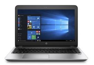 """HP ProBook 450 G4 i3-7100U/ 8GB/ 128G+1TB/ DVDR/ 15.6""""/ 1920x1080/ GF930MX/ HDMI/ VGA/ WF/ GL/ BT4.2/ USB3.0/ USB-C/ W10"""
